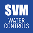 SVM | WATER CONTROLS SDN BHD